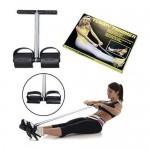Όργανο Έλξεων με Ελατήριο Πολλαπλών Λειτουργιών για Πόδια, Στήθος & Κοιλιακούς