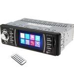 """Ηχοσύστημα Hi-Fi Αυτοκινήτου MP5 με HD Οθόνη 4.1"""", Bluetooth, Handsfree, Είσοδο USB/SD/AUX, FM Ραδιόφωνο & Χειριστήριο"""