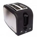 Φρυγανιέρα 2 Θέσεων 800W με 7 Επίπεδα - SOKANY Toaster