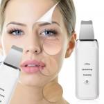 Συσκευή Καθαρισμού Μαύρων Πόρων, Απολέπισης & Αναδόμησης Προσώπου - Moisturizing Facial Black Head Spot Cleansing