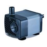 Κυκλοφορητής Νερού - Αντλία Ενυδρείου BPS 230L/h - Aquarium Water Pump
