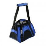 Τσάντα Μεταφοράς Κατοικιδίων Σκύλου - Γάτας 35x46x25cm