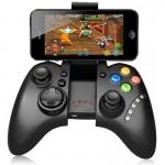 Ασύρματο Bluetooth Χειριστήριο - Gamepad Κινητού - Wireless Controller Gaming for Smartphones