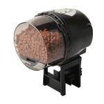 Αυτόματο Ταΐσμα Ψαριών Ενυδρείου για Προγραμματισμένη Σίτιση BPS AFT-01 – Automatic Fish Feeder