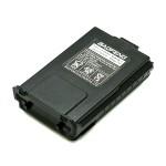 Μπαταρία για Πομποδέκτη 2800mAh Li-ion Battery για BaoFeng UV-5R, UV-5RA, UV-5RC, UV-5RE DC 7.4V