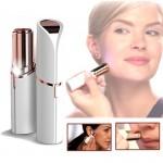 Ηλεκτρική Αποτριχωτική Μηχανή Προσώπου - Flawless Facial Hair Remover