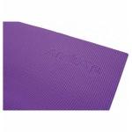 Στρώμα Γυμναστικής, Pilates και Yoga AMILA 6mm σε Διάφορα Χρώματα