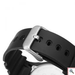 Αδιάβροχο Ρολόι έως 30m Smart Watch - Bluetooth DZB